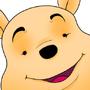 Winnie will doo by Yozan