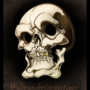 SkullyJuly 2 by Kkylimos