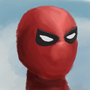 Spider Man Homecoming by PungentGallery