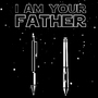 I am your father by Alexandrowic