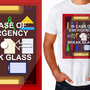 In Case Of Emergency by MarkusSukram