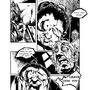 Dead hand pg.4 by HimoruStar