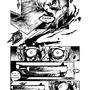 Dead hand pg.5 by HimoruStar