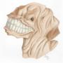Smile Everyone by kingdragonreaper