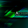 Asteroid BG by Raigon50