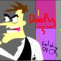 doofyshmiirtz by eddsplaceepisodes
