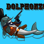 Dolphonzo by AntiZombieKing