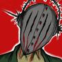 Head Breaker by 44vergil44