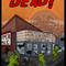 Dead? Poster