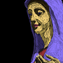 A virgin. by Ksmittlez