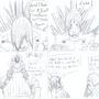 Naruto peace parody by oneshots