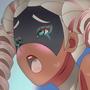 Twintelle by EduardoMartnezGonzle