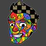 A Jazzy Rainbow by Shadytay
