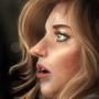 In awe by DrewJames25