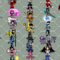 DA Pixel ID's 10th anniversary