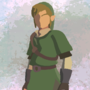 Simple Link by Fluffz