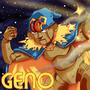 TiSGeno by Tisbore