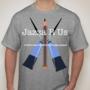 jazza r us by JDHanifan