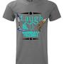 Example Tshirt by Tylerroyle10