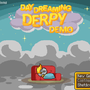Day Dreaming Derpy Demo v0.4 The Scootaloo Update is OUT by sonicboy112
