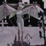 Dead Angel by Whythree