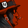 Nazi by SlowlyRot