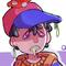 Mushroom Ness