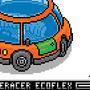Refrigeracer EcoFlex by UltimoGames