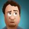Self Portrait Animation