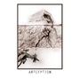 Artception by Sudoras