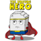 The Unsung Hero