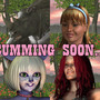 Preview - Cumming Soon 1 by stone-sorceress