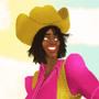 Got Western Wear by roostertoons