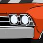 car boyz by bender2099