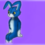 Bonnie The Bunny by RandomThings27