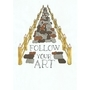 FOLLOW YOUR ART by ornissim