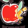 Eat Your Art Out by bunbun-da-bunni