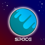 Space by Kanjitunes