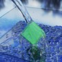 Water Simulation(Preview) by CrazyCreators
