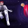 MADD VLADD Space pimp by OmgXero