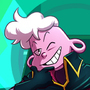 Lars of the Stars - Space Pirate Lars by LilBruno