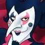 Vizero Update