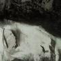 Freudian Horror II by AbissLake