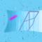 AllinatorBEATS Background