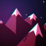 A Purple Night by BusyCasket