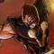 Nova Prime: Battle of the Void