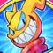 Smashega Logo