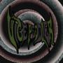 vice peddler logo by Manx1