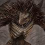 Heir of dragons