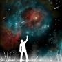 Star Gazer by DrewJames25